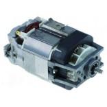 Motor blender pentru bar SIRMAN, alimentare 230V, putere 450W, 18000rpm. Producator CIARAMELLA, pentru blendere DRAGONE