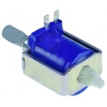 """Pompa de vibratie CEME tip E507,230V, 47W, 50Hz, diametru intrare 7, diametru iesire 1/8"""""""