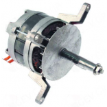 Motor ventilator, alimentare 200-240/415V, 50Hz 0,15/0,55kW, tip 3042D4050, pentru cuptor LAINOX, gastronomic si patiserie