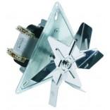 Ventilator aer cald EBM-PAPST tip R2K150-ACO1-25