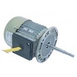 Motor ventilator pentru cuptor, 220-240/380-415V, 3 faze, 50Hz 0,19kW, 1350rpm 1/0,58A