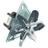 Ventilator tip EBM-PAPST tip R2K150-ACO1-15