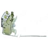 Termostat  RANCO tip K50L3163, temperaturi de lucru  -24oC/ -14oC, lungime capilar 2100mm
