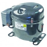 Compresor pentru masa rece Inomax PN9999, tip R134a, 9988kg, inaltime 200mm