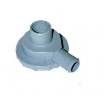 Capac pompa ASKOLL tip M231 XP