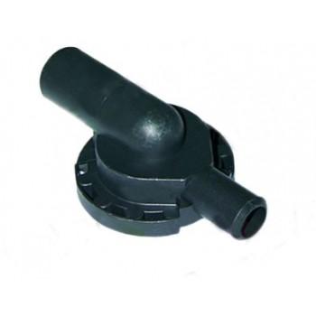 Capac pompa evacuare ASKOLL tip M231 XP