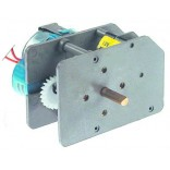Timer cuptor GIERRE, ELECTROLUX, ZANUSSI tip P045J02W401