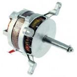 Motor ventilator cuptor LAINOX, cod catalog producator R65040530