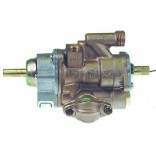 Robinet gaz termostat PEL tip 25ST temperaturi de lucru 50-300°C