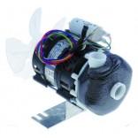 Pompa apa masina gheata KASTEL, producator OLYMPIA tip T.19