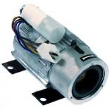 Motor RPM tip C021002