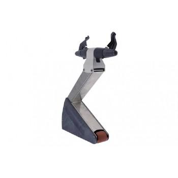 Sistem de spalare Clean Jet cuptor RATIONAL, FAGOR, KREFFT