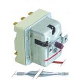 Termostat de siguranta cuptor EMMEPI 350°C 3 poli