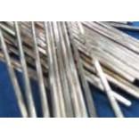 Bara aliaj sudura 25%,500 Sn Flex,dimensiuni 2x500 mm