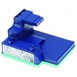 Automat de aprindere SIT tip 579DBC pentru cuptor GIORIK
