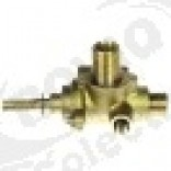 Robinet de gaz STN3R_106177