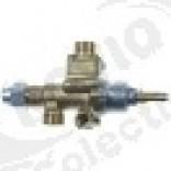 Robinet de gaz PEL22S/V