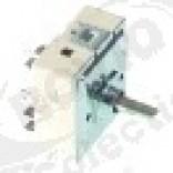 Regulator de energie 230V, 13 A, rotatie dreapta, montare fronta