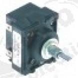 Regulator de energie 400V, montare frontala