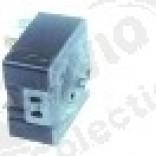 Regulator de energie 240V, 15A, ax o 6x4,6 mm
