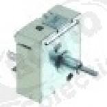 Regulator de energie - simostat - EGO 240V, 13A, rotatie antiora