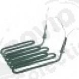 Rezistenta 4800 W, 240 V