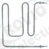 Rezistenta 1500 W, 240 V