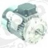 Motor 1,1 kW, 230 V