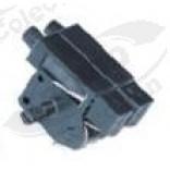 Aprinz piezoelectric, rotativ, ø 2,4mm