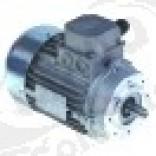 Motor 0,55 kW, 230/400 V -I
