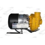 Pompa apa pentru masina spalat vase si pahare pentru masini Ata-4710-0