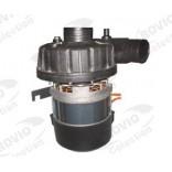 Pompa apa pentru masina spalat vase si pahare pentru masini Zanussi-ZN52    1PH