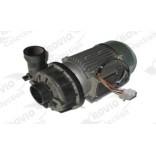 Pompa apa pentru masina spalat vase si pahare pentru masini Zanussi-2701