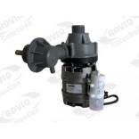 Pompa apa pentru masina spalat vase si pahare pentru masini Luxia-7074