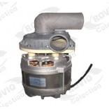 Pompa apa pentru masina spalat vase si pahare pentru masini Luxia-T45