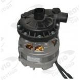 Pompa apa pentru masina spalat vase si pahare pentru masini Adler-1629025