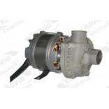 Pompa apa pentru masina spalat vase si pahare pentru masini Adler-391120