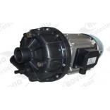 Pompa apa pentru masina spalat vase si pahare pentru masini Adler-12950  3PH