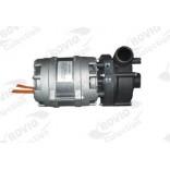 Pompa apa pentru masina spalat vase si pahare pentru masini Colged-CL2211