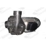 Pompa apa pentru masina spalat vase si pahare pentru masini Colged-CL5001  3PH