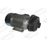 Pompa apa pentru masina spalat vase si pahare pentru masini Comenda-CM5231  3PH