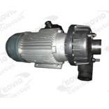 Pompa apa pentru masina spalat vase si pahare pentru masini Dihr-DH3846  3PH