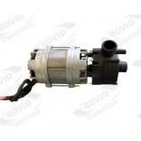 Pompa apa pentru masina spalat vase si pahare pentru masini Elettrobar-ET22110