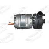 Pompa apa pentru masina spalat vase si pahare pentru masini Elettrobar-ET22111
