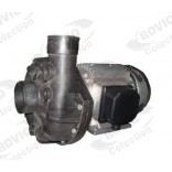 Pompa apa pentru masina spalat vase si pahare pentru masini Elettrobar-ET8822  3PH