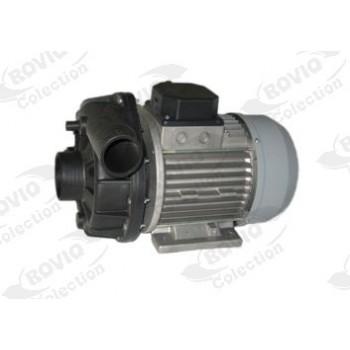 Pompa apa pentru masina spalat vase si pahare pentru masini Elframo-EL200 3PH