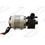 Pompa apa pentru masina spalat vase si pahare pentru masini Elviomex-EX22110
