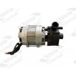 Pompa apa pentru masina spalat vase si pahare pentru masini Hobart-HBT  22110