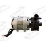 Pompa apa pentru masina spalat vase si pahare pentru masini Hoonved-HVD  22110