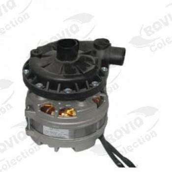 Pompa apa pentru masina spalat vase si pahare pentru masini Hoonved-HVD1629030